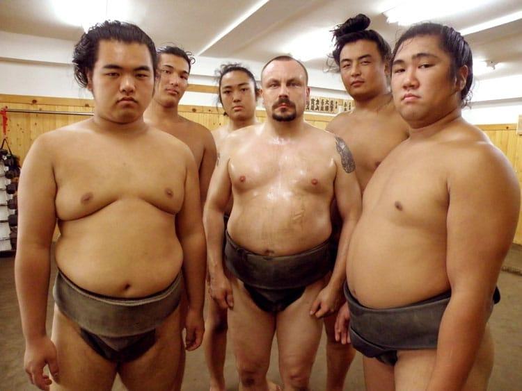 Madventures3_Nippon_006