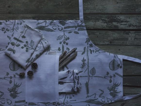 Saana-ja-Olli-Myrskyn-jälkeen-full-apron-Photo-Unto-Rautio-72dpi-580x435