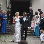 どんな結婚式