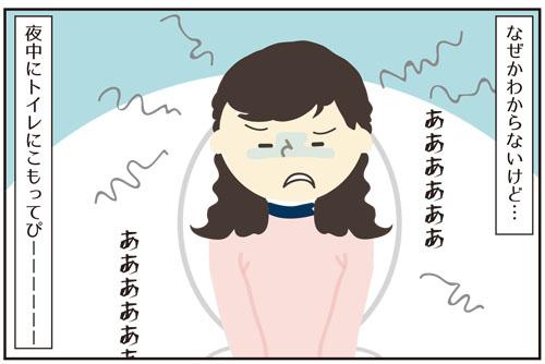 日本語モード