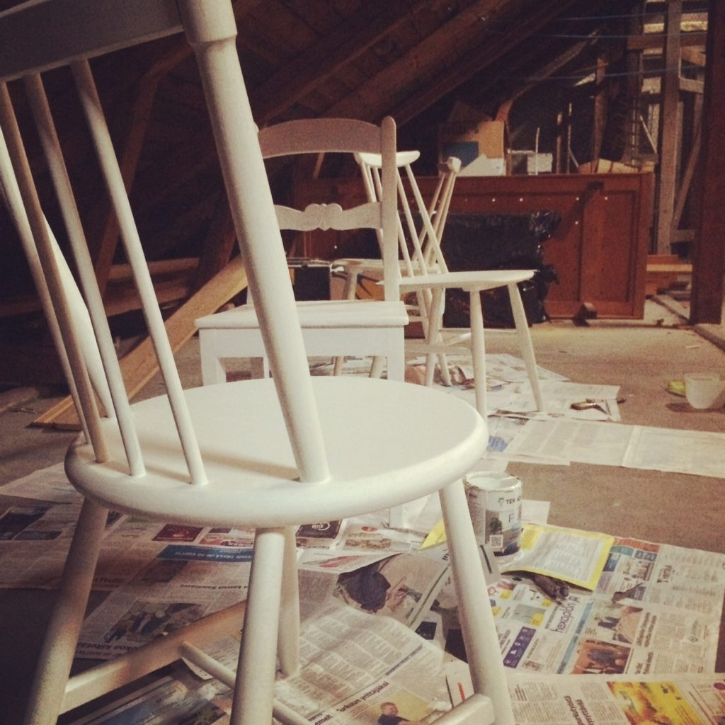 chair-diy