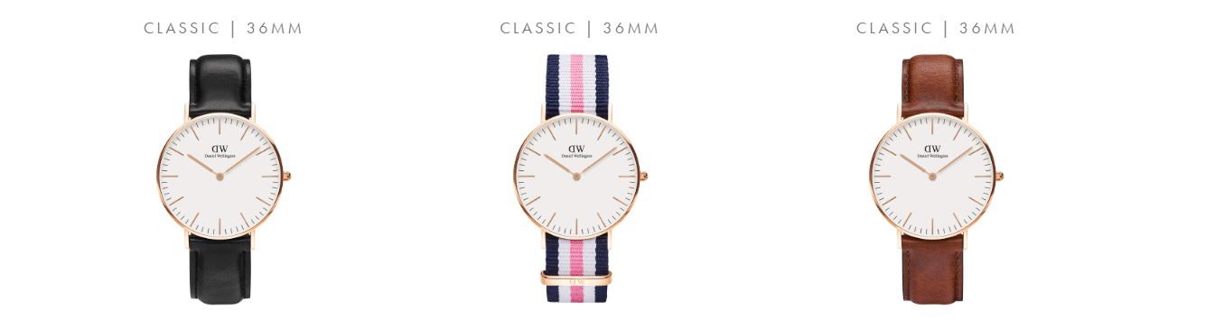 classicccollection