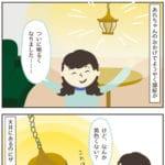 ライト購入
