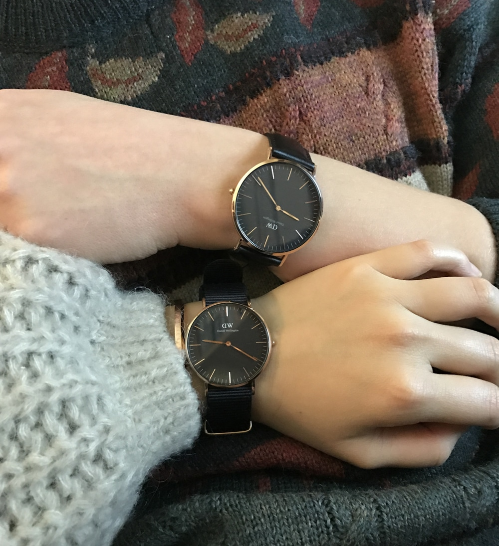 couple-watch