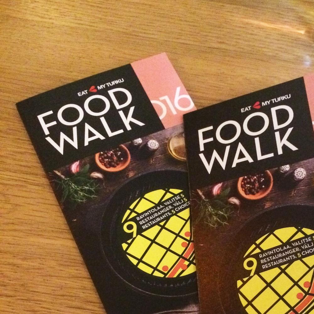 foodwalk-turku