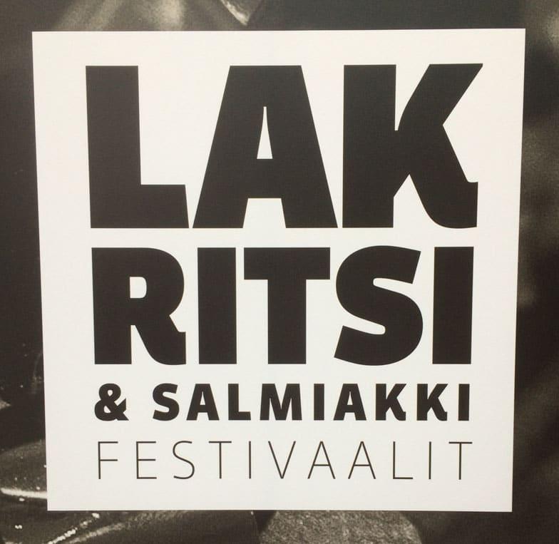 lakritsi-event3