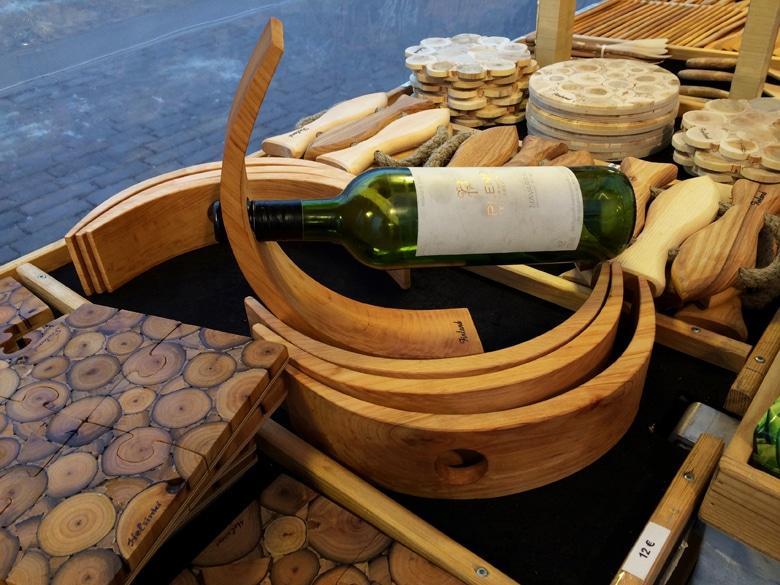 liopro-wine