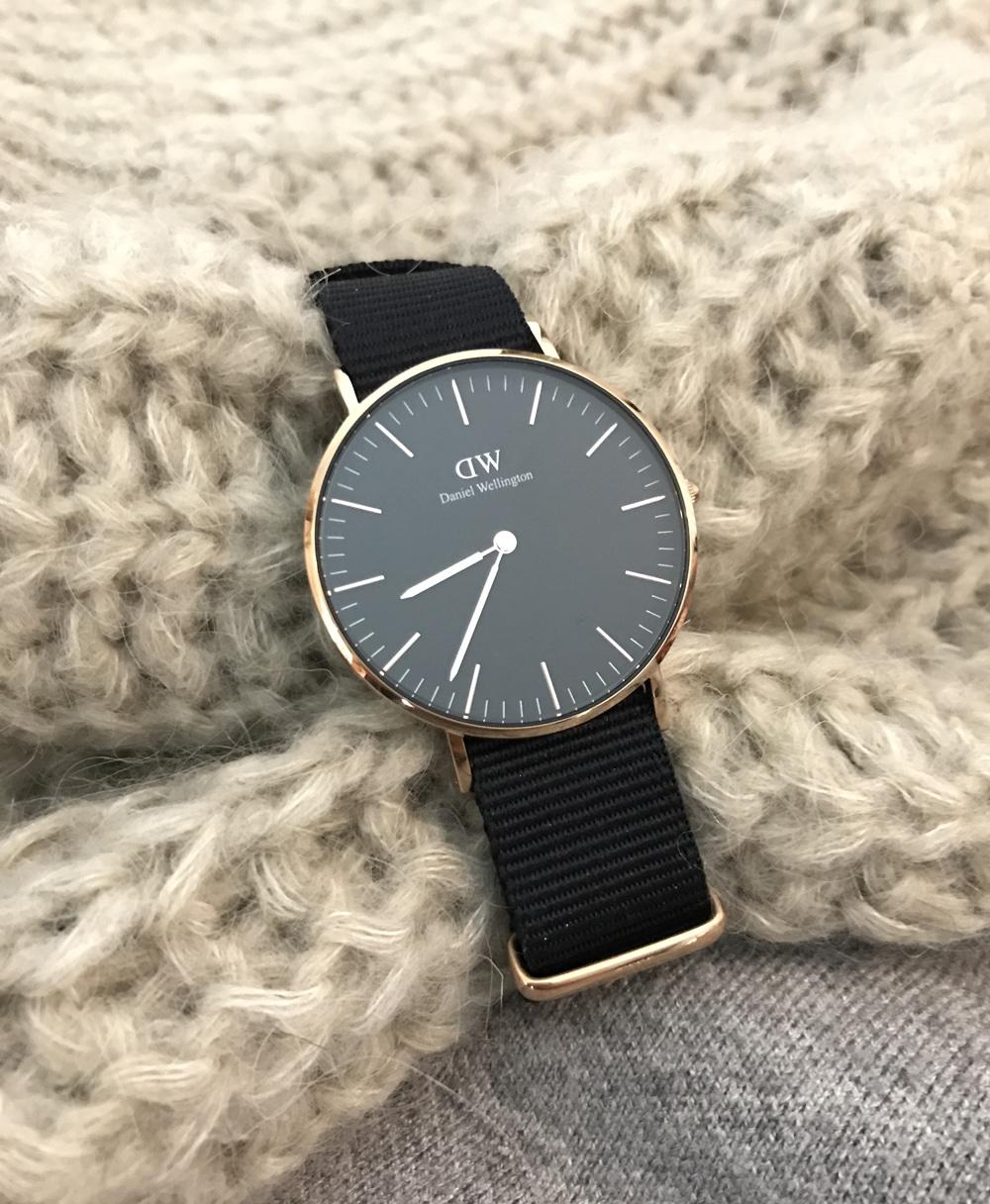 sweater-watch