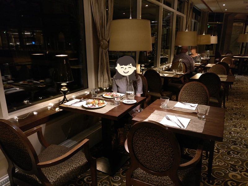 naantali-restaurant