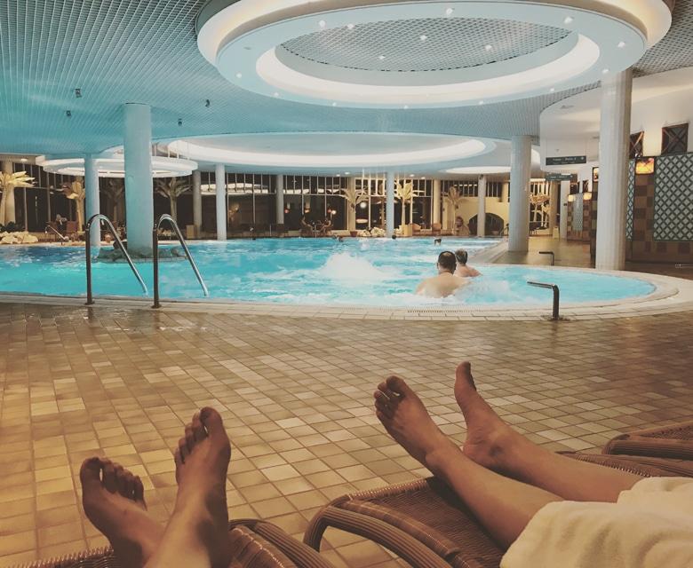 naantali-spa-hotel