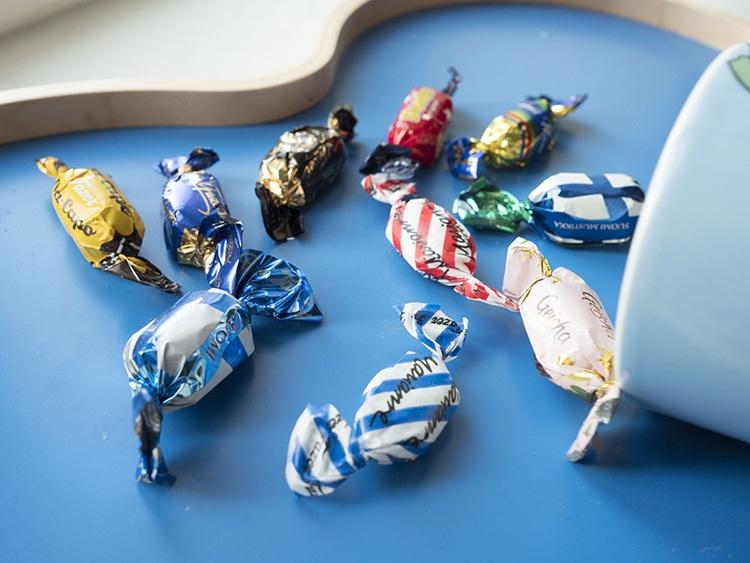 スーパーで見つかるフィンランドのかわいいお土産、お菓子20選