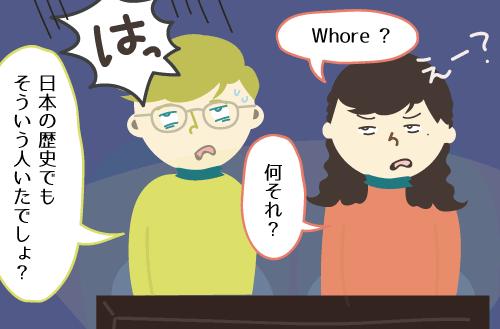 英単語を忘れすぎ!?海外ドラマを見ながらショックを受けた私の英語勉強法