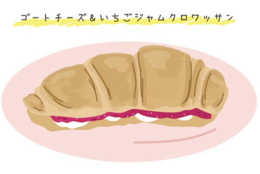 苺の大量消費大量消費レシピ