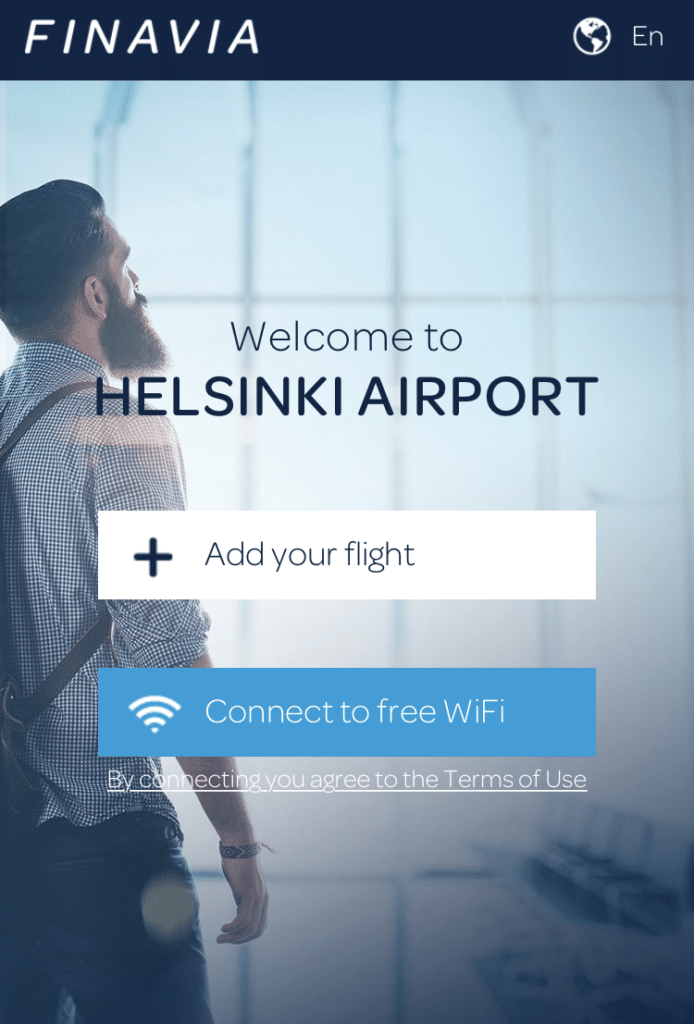 airport-wifi